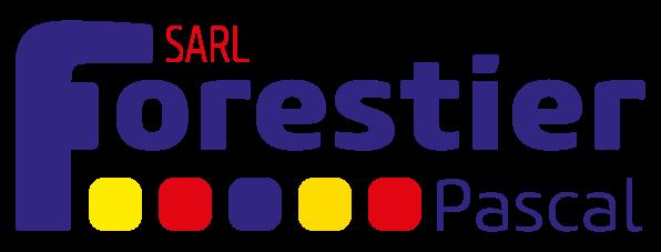 Logo de Pascal Forestier | Carrelage, Plâtrerie et salle de bains à Luçon