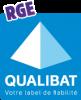 Pascal Forestier et le label QUALIBAT RGE